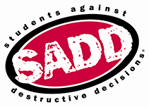 SADD: Students Against Distructive Decisions